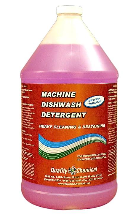Amazon.com: Comercial Grado Industrial máquina lavaplatos ...
