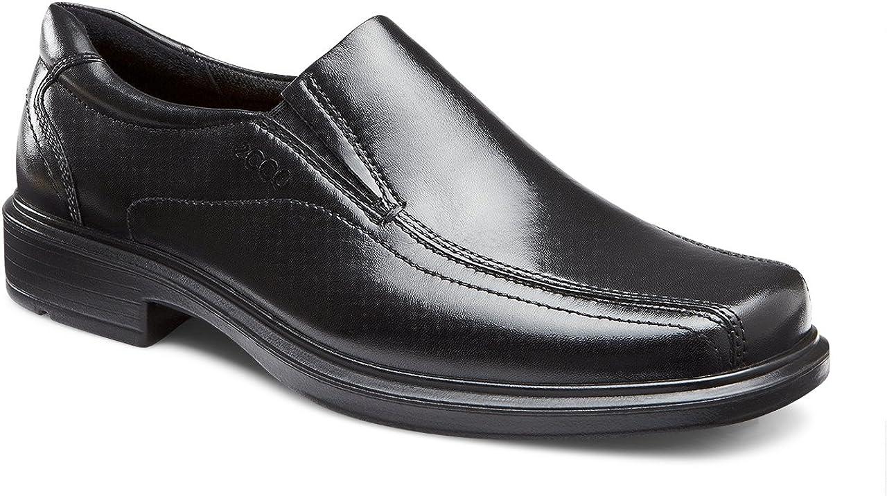 Ecco Helsinki, Zapatos para Hombre