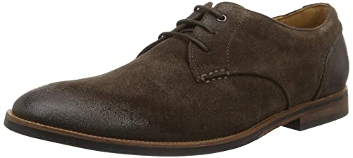 Chaussures Clarks Broyd Walk zi5qC