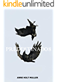 PREDESTINADOS (VERFLUCHT Livro 2)