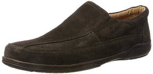 Bruetting Aruni, Mocasines para Hombre: Amazon.es: Zapatos y complementos