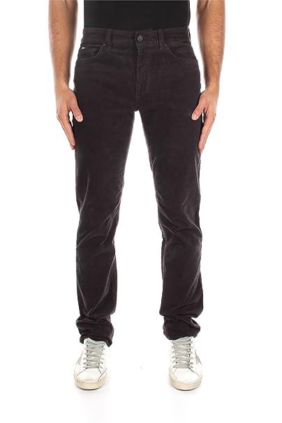 0d2193cef12 Hugo Boss Pantalones Hombre - (5