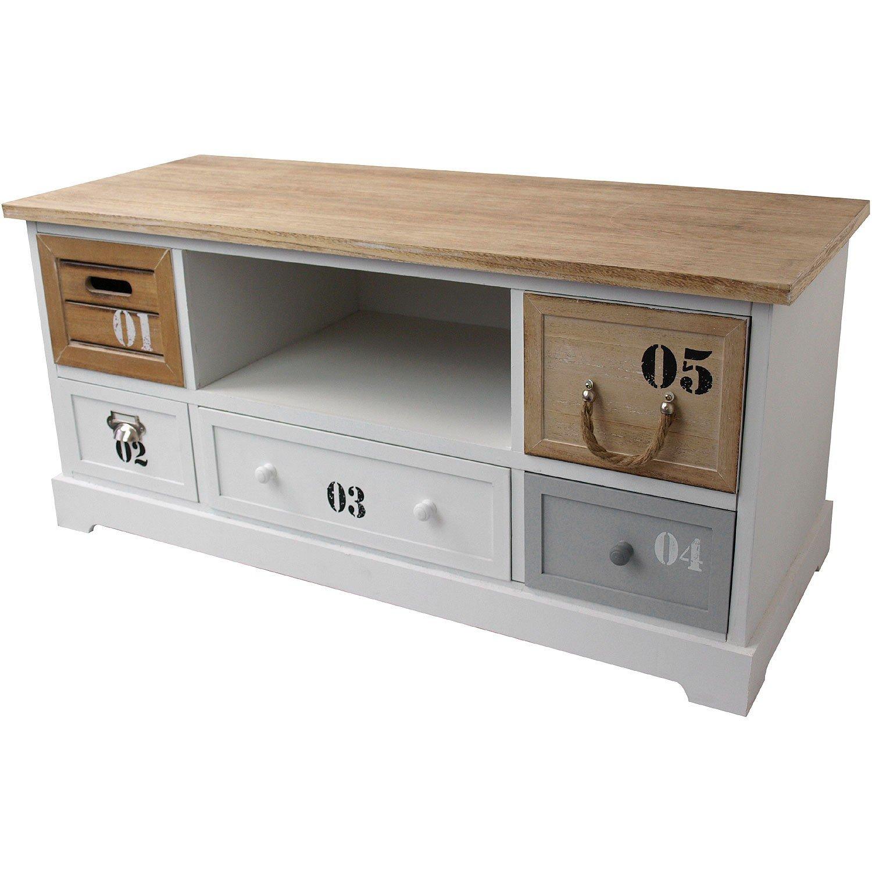 schrnkchen 20 cm tief gallery of details with schrnkchen 20 cm tief excellent home affaire. Black Bedroom Furniture Sets. Home Design Ideas