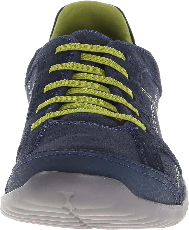 Clarks Women's Arbor Jade Walking Shoe