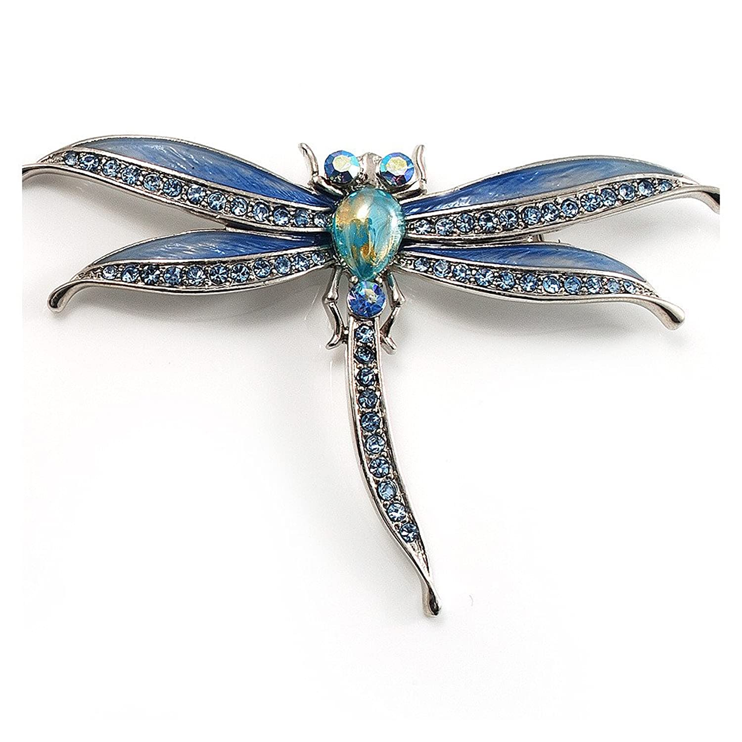 brooches c jewelry s women pins nordstrom brooch