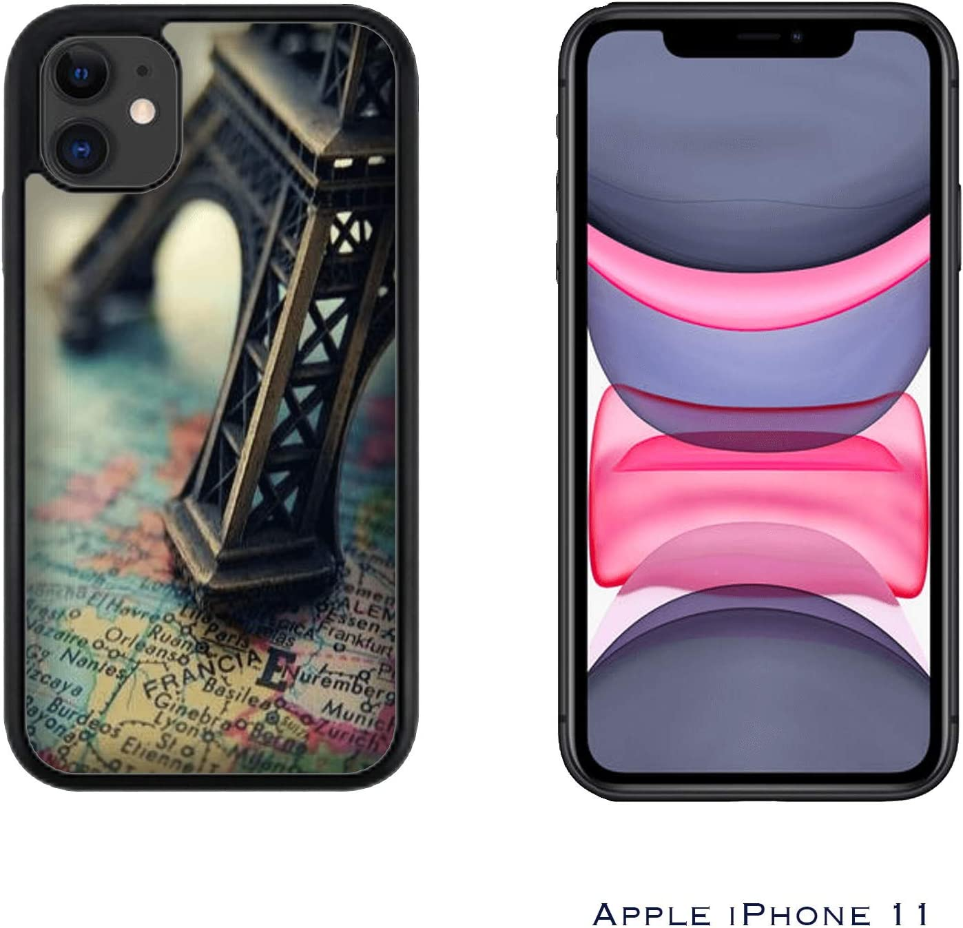 cover iphone 11 nantes