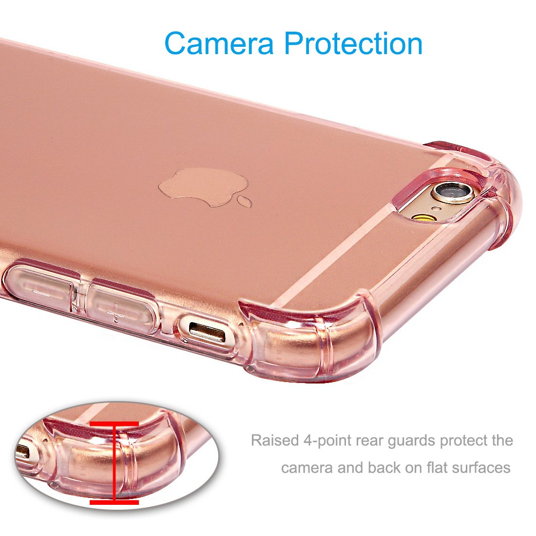 coque iphone 6 jenuos