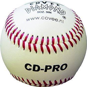Leder Baseball Covee DIAMANT Cd Pro 1 Dutzend Amazonde