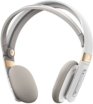 Trainer by Gibson TH100WT - Auricular deportivo inalámbrico