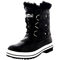 Amazon Best Sellers Best Womens Ankle Boots Booties