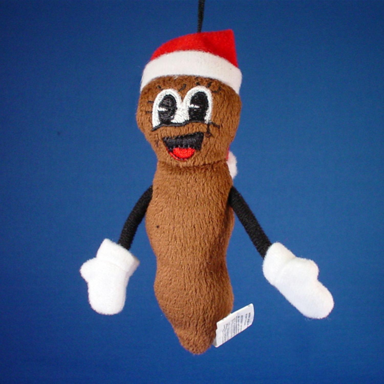 mr hankey the christmas poo song - Hankey The Christmas Poo Song