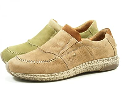 Josef Seibel 65811-796 Lia 11 Baskets Mode Femme, Schuhgröße_1:41 EU;Farbe:Marron