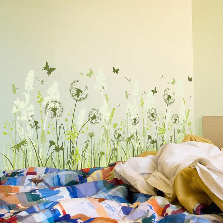 pflanzen schlafzimmer geeignet wandfarbe gold schlafzimmer g nstige biber bettw sche 4 teilig. Black Bedroom Furniture Sets. Home Design Ideas