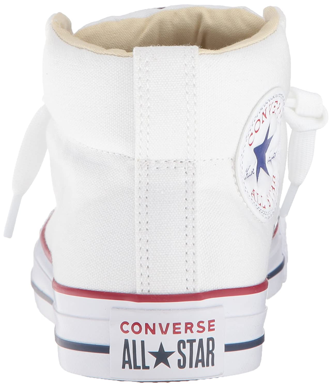 Converse Converse Converse Chuck Taylor All Star Via scarpe da ginnastica   Exquisite (medio) lavorazione    Uomo/Donne Scarpa  1bbeec