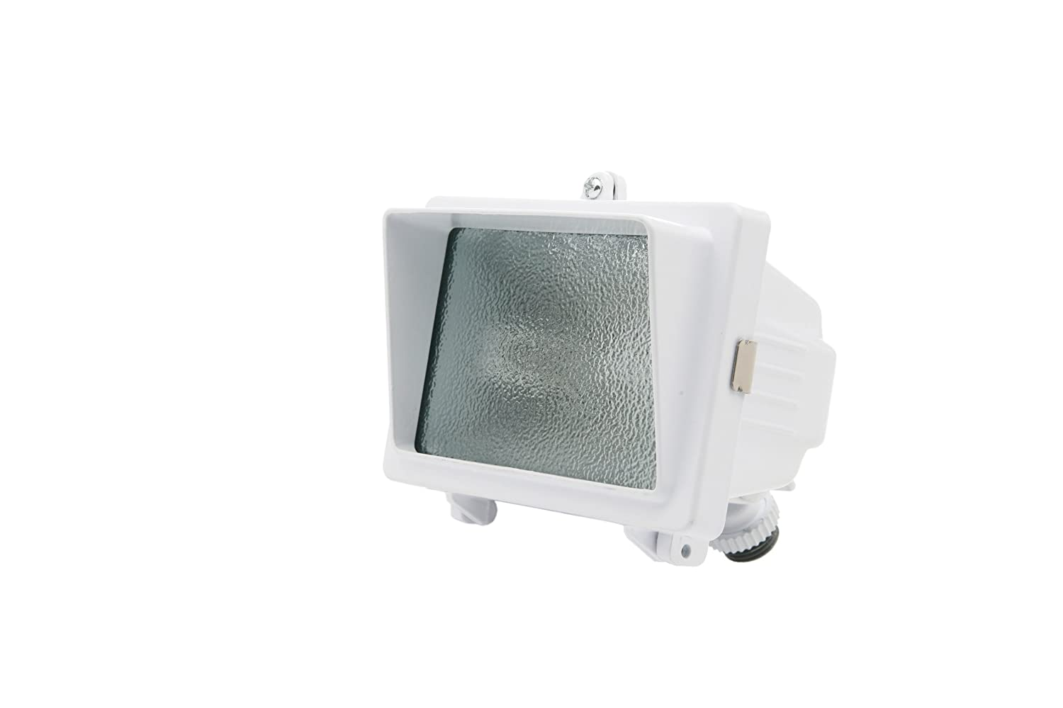 Works with iDual Remote Tao ES06345G Sold Separately iDual Thyme LED Smart Portable Glass Table Lamp