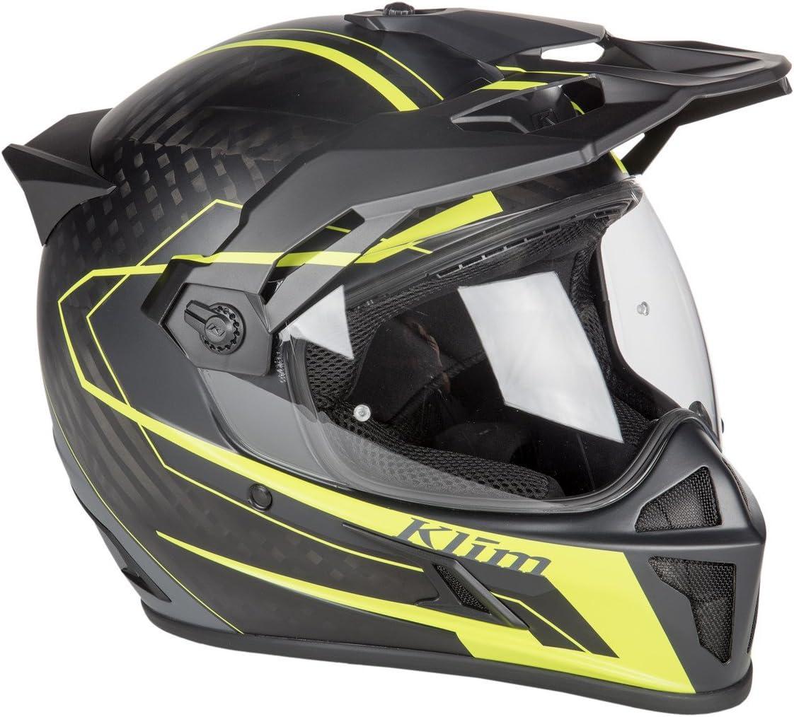 KLIM Krios Motorcycle Helmet