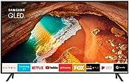 Smart Tv Qled 4k Samsung 55