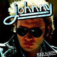 Rock'N'Slow (CD Papersleeve - Tirage Limité)