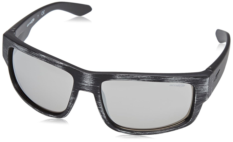 Arnette Sonnenbrille GRIFTER (AN4221)