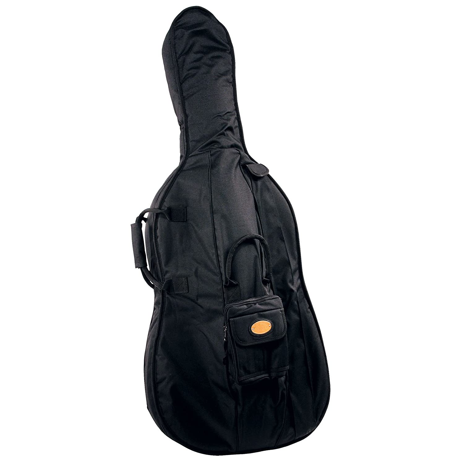Amazon.com: Cello - Bags & Cases: Musical Instruments
