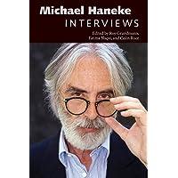 Michael Haneke: Interviews (Conversations with Filmmakers Series)