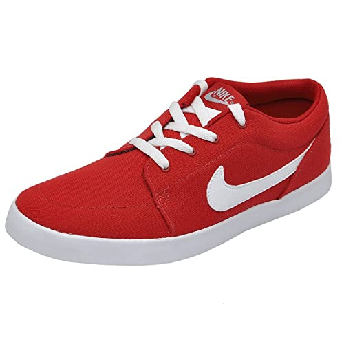 d84b12d37cb7 Nike Men s Voleio Gym Red