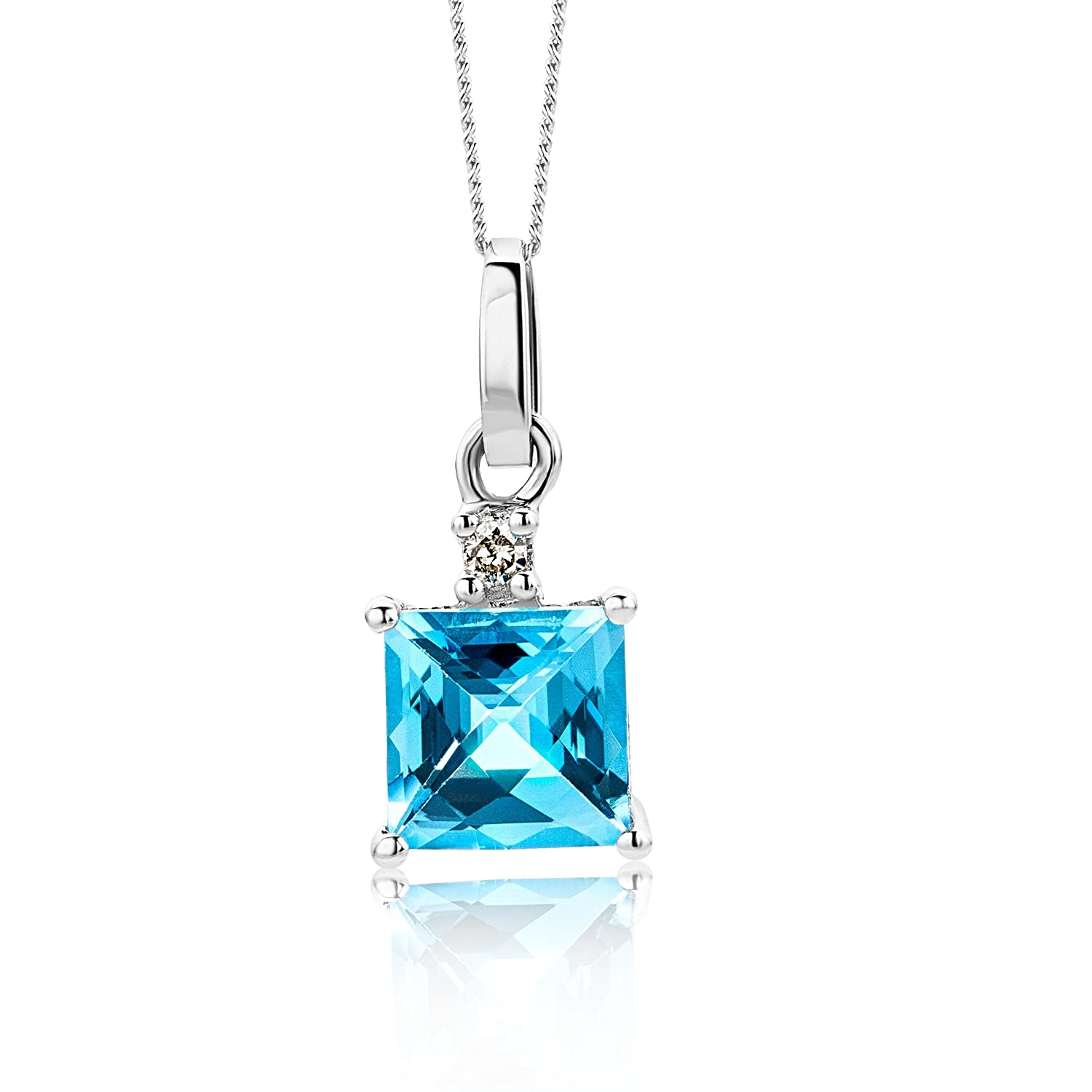name id cut versona pendant necklace mobile cushion products cfm