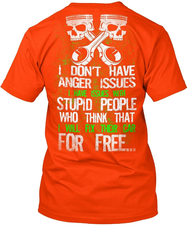 Teespring Unisex Irish - Ability Hanes Tagless T-Shirt