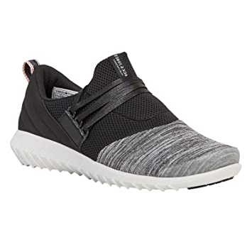 Jack & Jones Homme Chaussures / Baskets jfwDragon