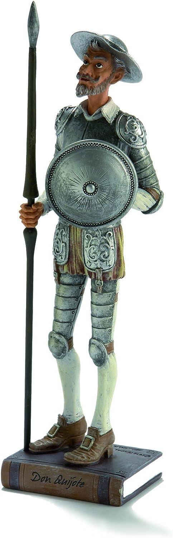 NADAL 736960Figurine Don Quixote