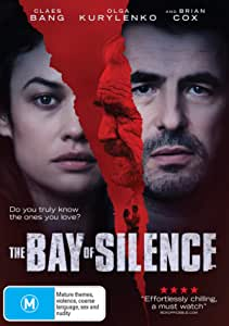The Bay Of Silence (DVD)