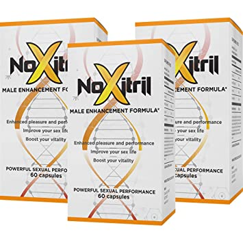 Improve your sexual health and performance