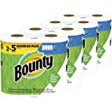 Bounty, 8 Rolls