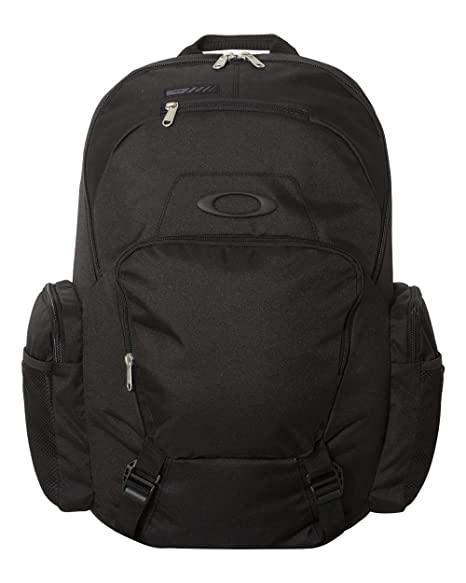 474f8f54a1 Oakley Crestible Blade 30l Backpack