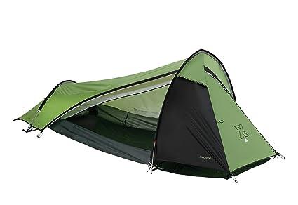 Coleman Exponent Avior X2 Tent  sc 1 st  Amazon.com & Amazon.com : Coleman Exponent Avior X2 Tent : Backpacking Tents ...