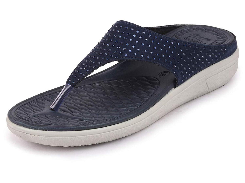 Buy BATA Comfit Women's Slip On Casual