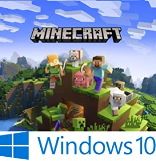 Amazon com: Coding for Kids with Minecraft - Ages 8+ Learn Real