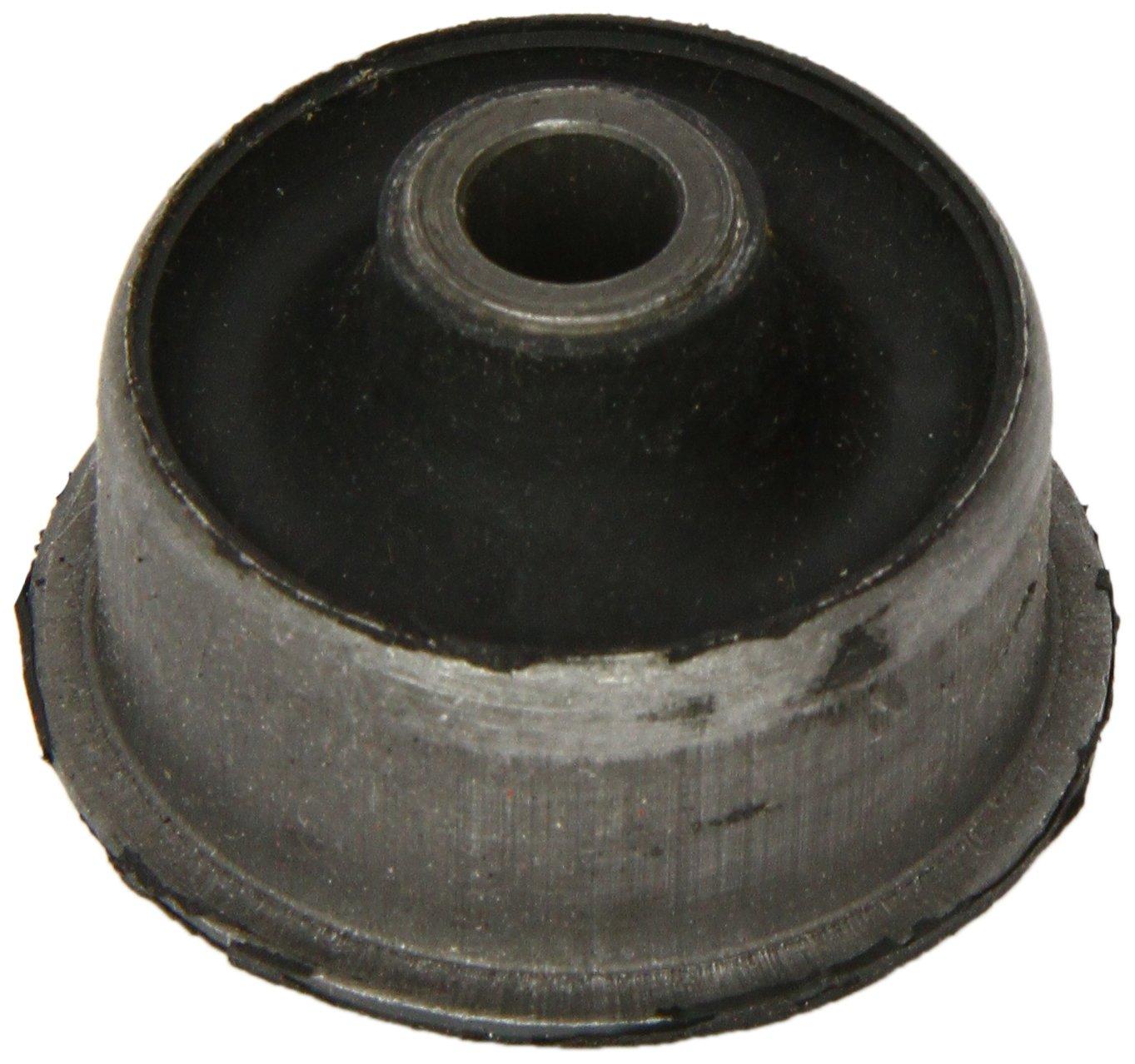 MOOG Control Arm Bush for FORD KA FD-SB-1344 Discount Car Parts