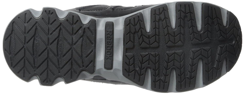 Reebok Zig Zag Zapatos Amazon 9ACYSf9