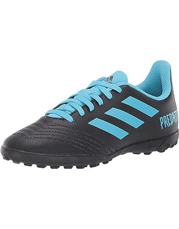 Boy S Soccer Shoes Amazon Com