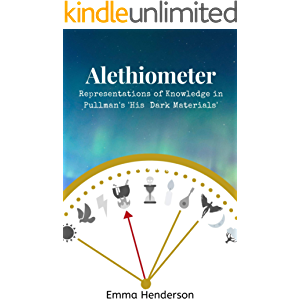 Alethiometer: Representations of Knowledge in Pullman's 'His Dark Materials'