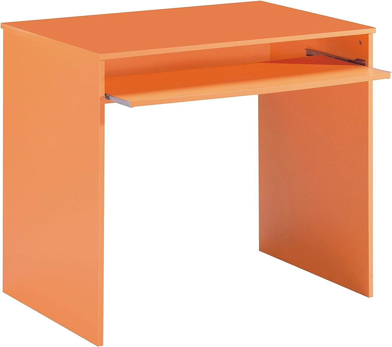 Links - Mesa ordenador con bandeja extensible, 90 x 79 x 54 cm ...