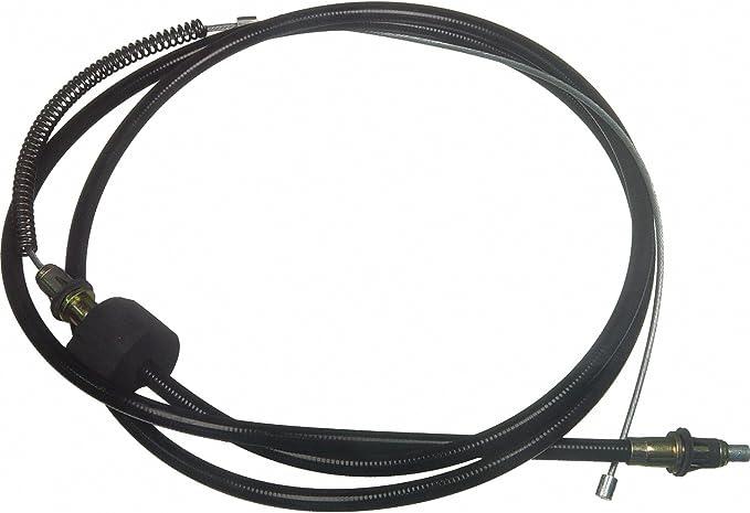 American Shifter 148383 Black Retro Shift Knob with M16 x 1.5 Insert Pink Shift Pattern 36n