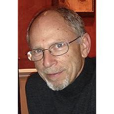Paul Mantell