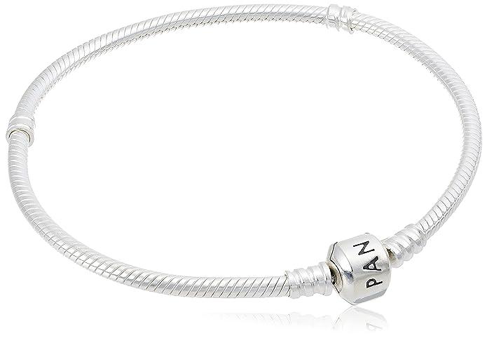 11 Best Pandora Bracelets Gift For Her 2018 Best Consumer Product
