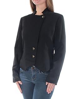 5c2dc223f67 RACHEL Rachel Roy Women s Plus Size Curvy Cropped Bell Sleeve Denim ...
