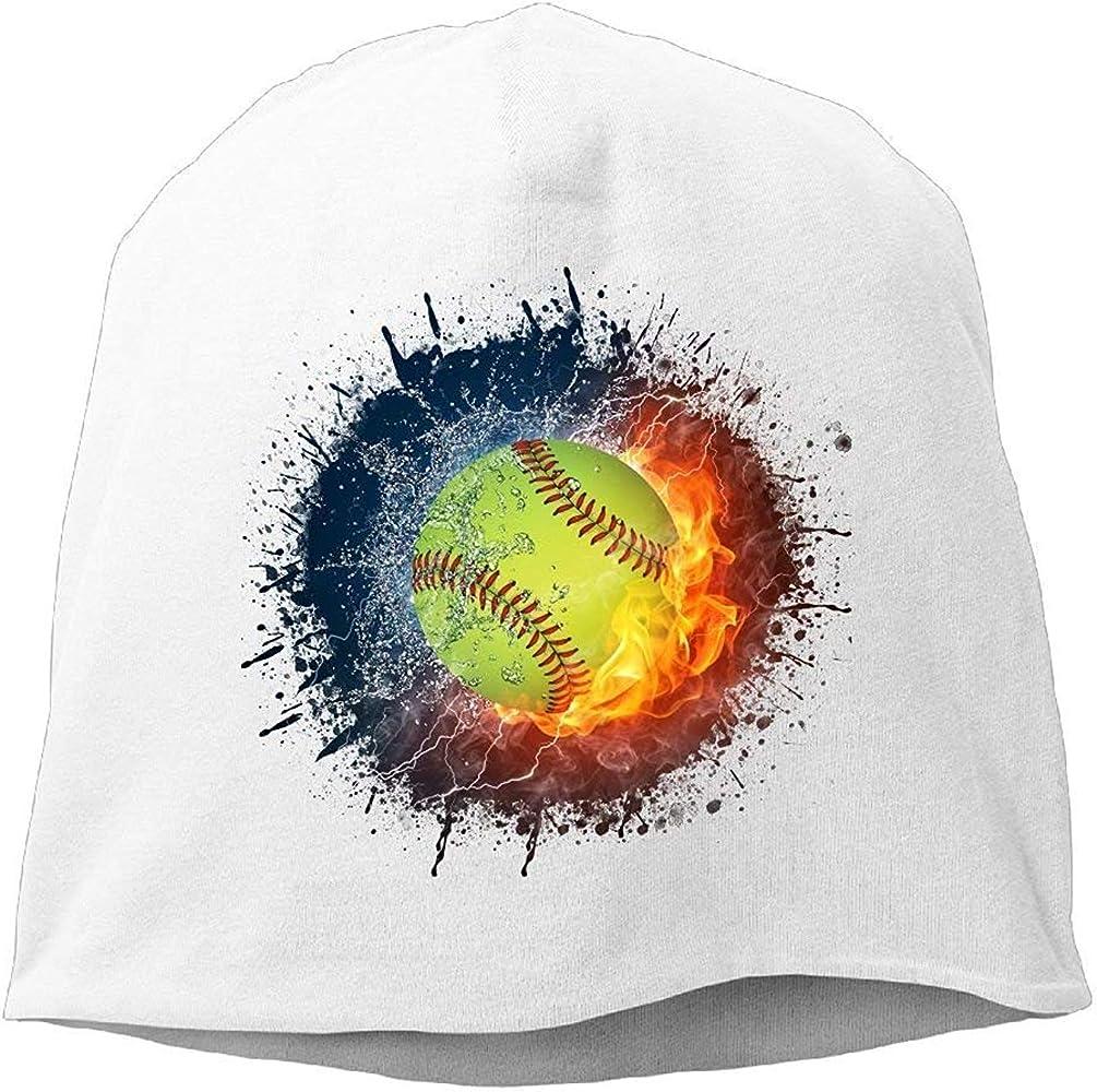 Gorras de béisbol Divertidas Sombreros Hielo y Fuego Softbol ...