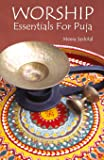 Worship Essentials for Puja