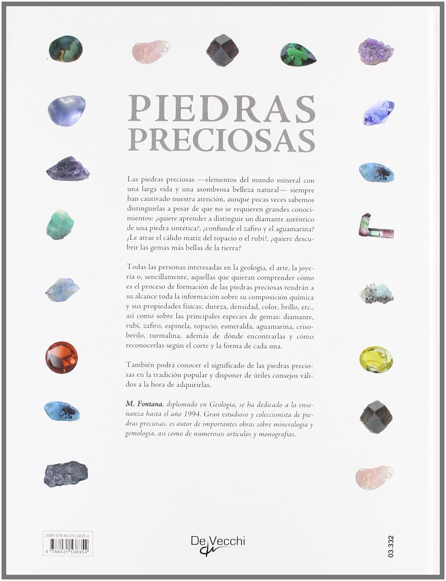 Significado de las gemas o piedras semipreciosas for Significado de las piedras