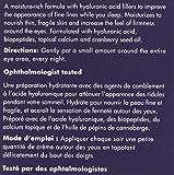 Bioelements Sleepwear for Eyes, 0.5-Ounce